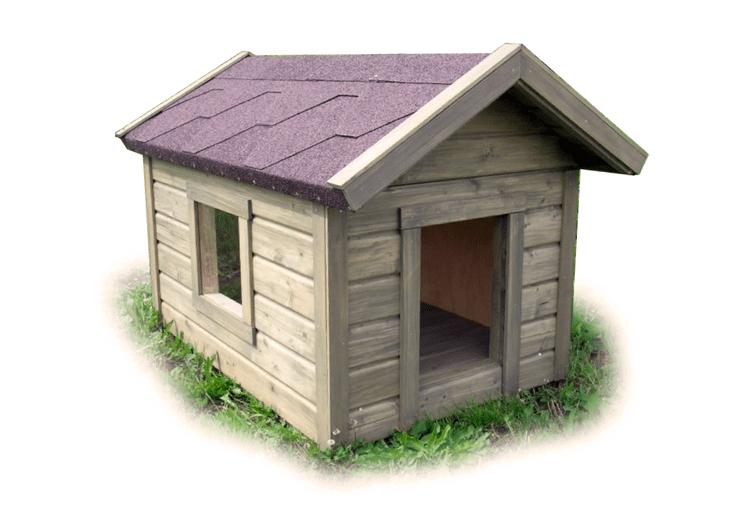 niche-chien-bois-modele1