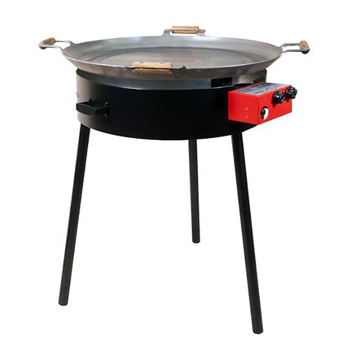 paella-agrobois-720standart
