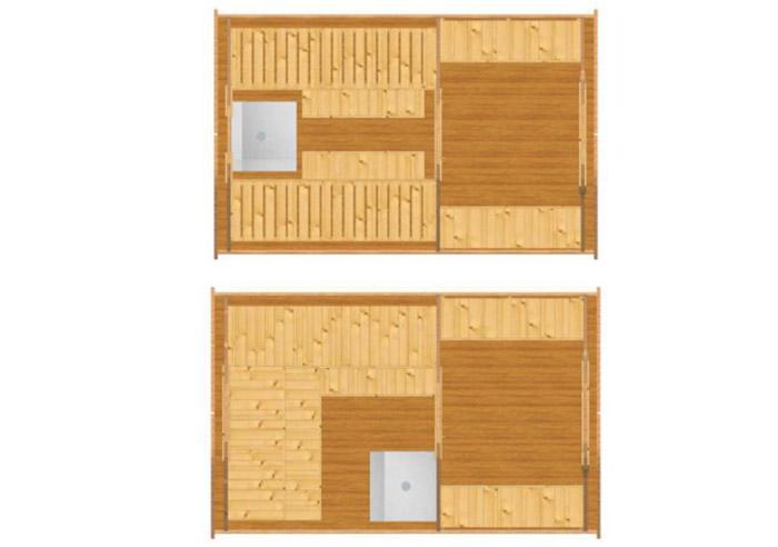 sauna-exterieur-cabane-agrobois-plans