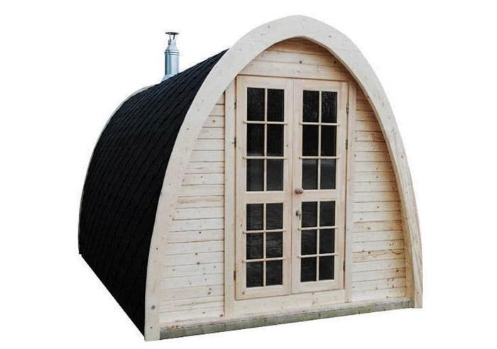 sauna-exterieur-cabane-agrobois
