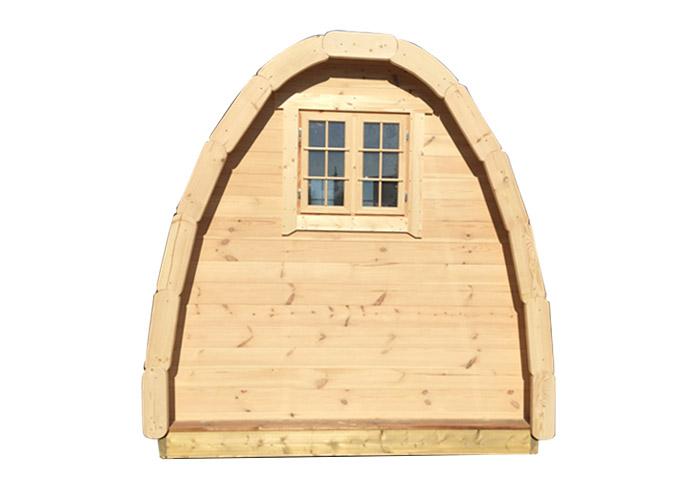 sauna-exterieur-cabane-agrobois2