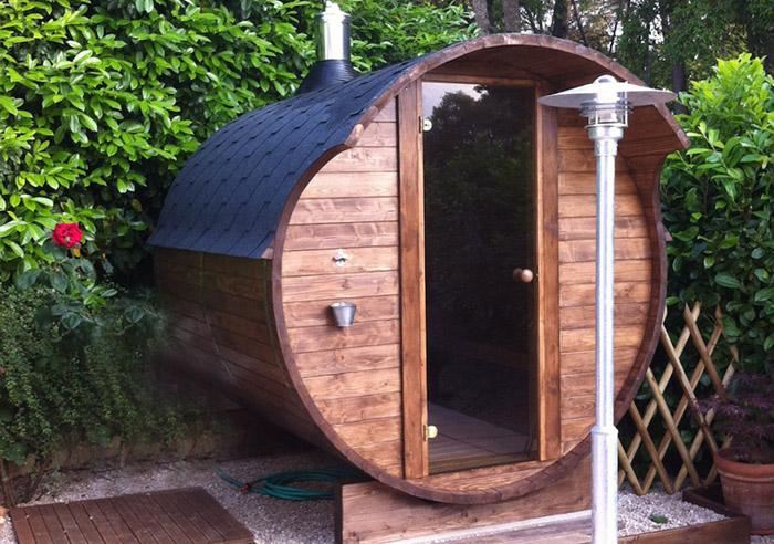 sauna-exterieur-tonneau2-agrobois