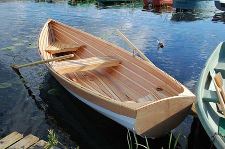 barqueagrobois-linda1