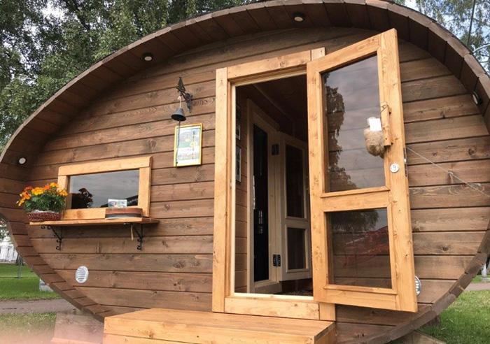 sauna-oeuf-exterieur