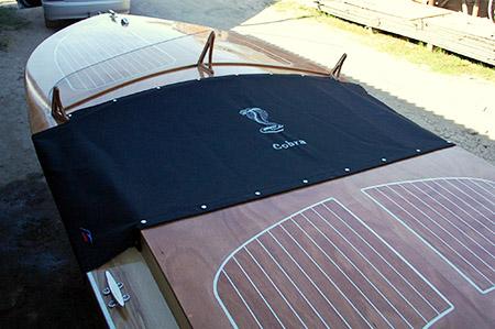barque-bois-modele-cobra1