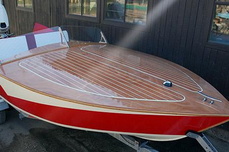 barque-bois-modele-cobra3