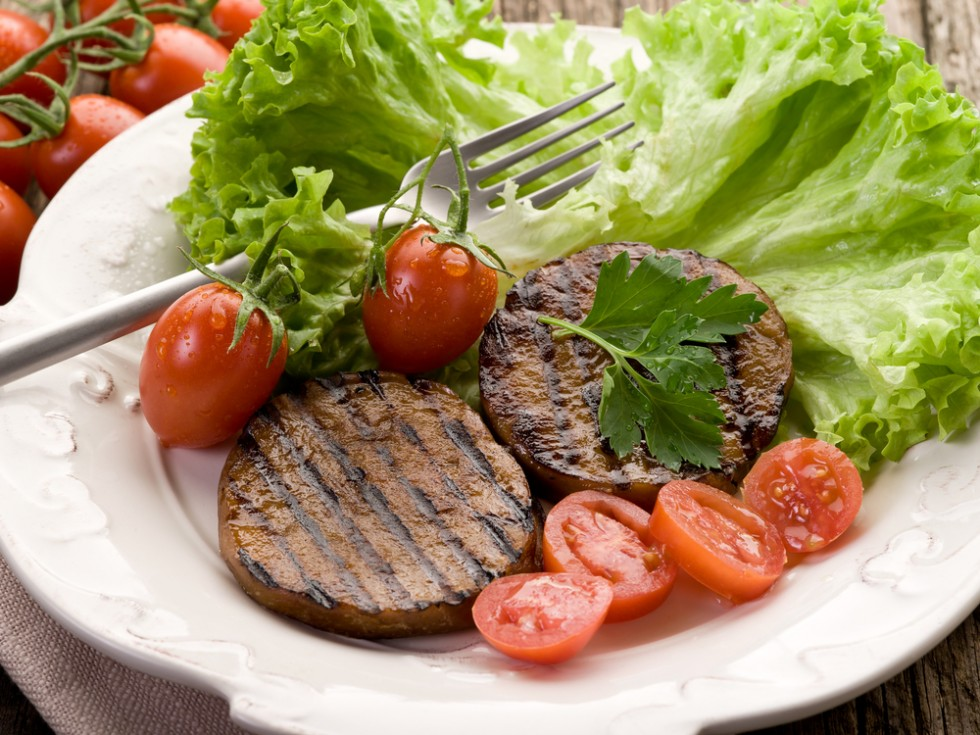 Ecco 20 fonti di proteine per vegani e vegetariani  Agrodolce