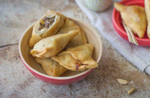 Cucina africana le ricette dei piatti migliori  Agrodolce