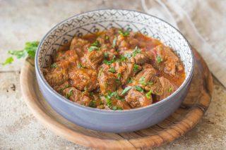 Cucina Etiope Bari