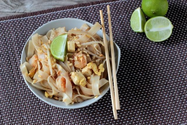 Arachidi i benefici e 5 ricette per usarle in cucina  Agrodolce