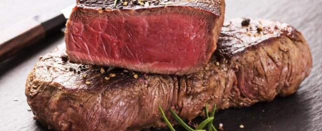 Risultati immagini per fiorentina carne