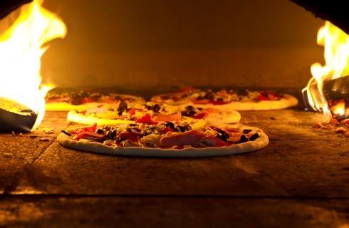 Pizza fatta in casa errori da evitare  Agrodolce