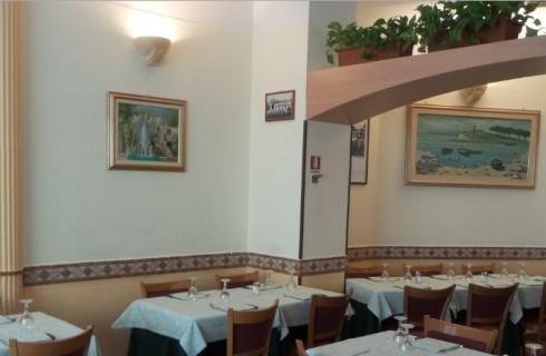 Corso Lodi  Agrodolce