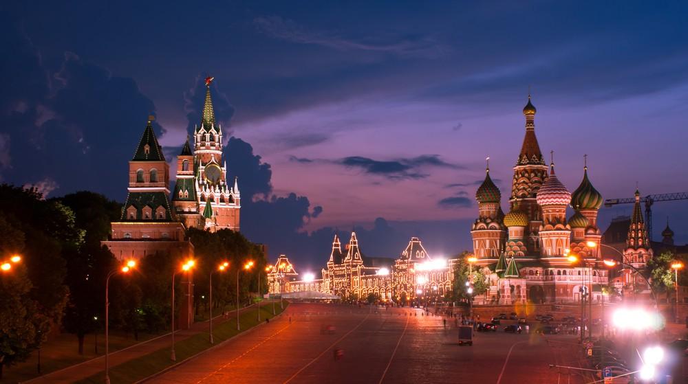 5 consigli per mangiare in Russia  Agrodolce