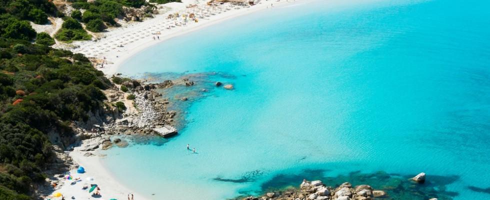 Ristoranti Sardegna del Sud 28 da provare  Agrodolce