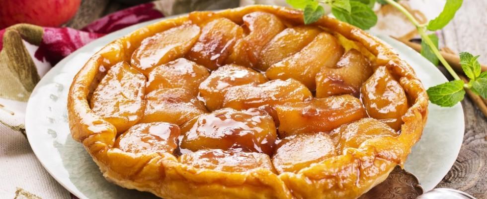 Cucina francese le ricette pi amate  Agrodolce