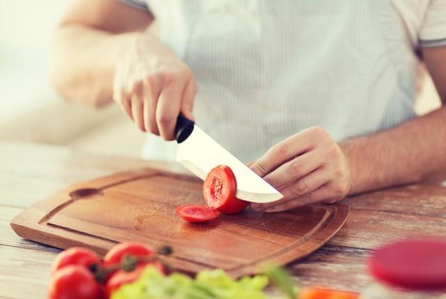 Pericoli in cucina  Agrodolce
