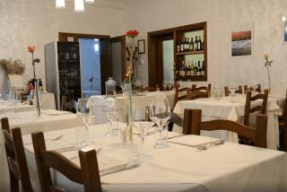 Locali Tipici a Venezia ristoranti e trattorie  Agrodolce