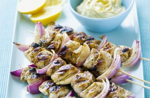 Cucina araba ricette e tradizioni  Agrodolce