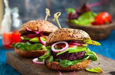 Cucina Vegetariana  Agrodolce
