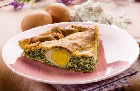 Cucina Ligure Ricette e Tradizioni  Agrodolce