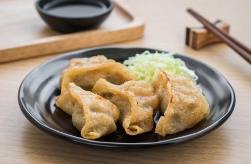Cucina Cinese tutte le ricette originali  Agrodolce