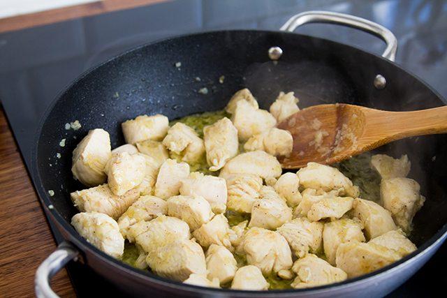 Pollo al curry-la-con-verduras-3-