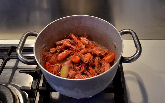 spaghetti-con-i-gamberi-2