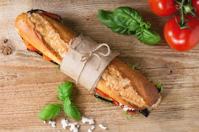 Dalla Francia 15 ricette della cucina francese da rifare a casa  Agrodolce