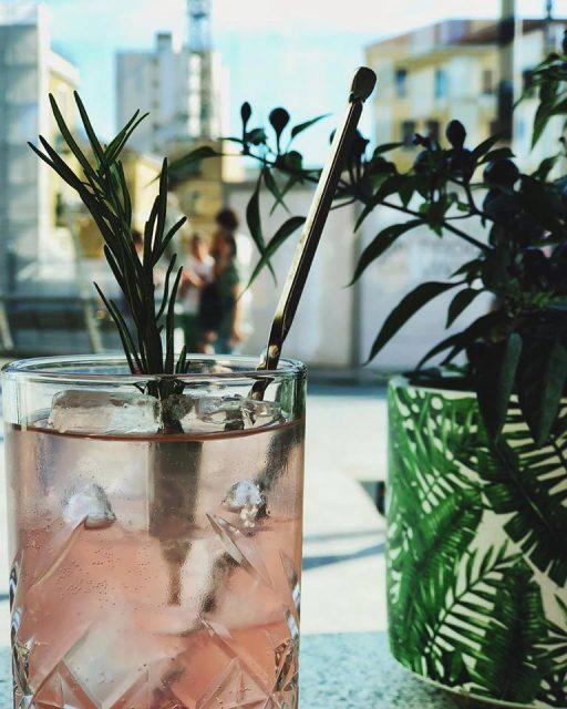 8 cose da fare a Milano durante la bella stagione  Agrodolce