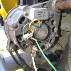 Kubota Generator Wiring Diagram For Speakers L3400 Tractor Diagrams Circuit Maker