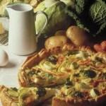 Beneficios de los Alimentos Ecológicos: Para tu salud y la del planeta