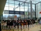 BioFach: Feria de Agricultura Ecológica-Orgánica
