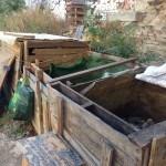 Preguntas Frecuentas sobre el compost: Todo lo que debes saber