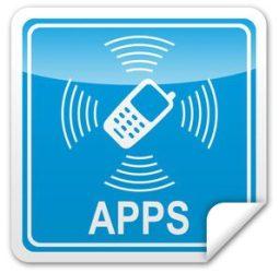 Aplicaciones Móviles para el Huerto: 4 apps que te ayudan a cultivar