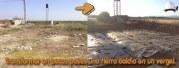 Vídeos para aprender a cultivar el Huerto: Comienza Agrohuerto.com TV