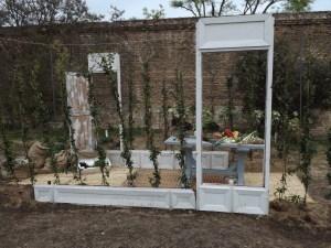 Restaurantes con huerto: Noma, Azurmendi y otros más