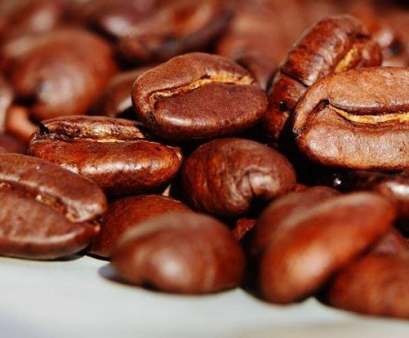 El café también nos puede ayudar en el huerto.