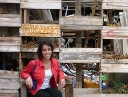 Materiales Reciclados en el Huerto Urbano: Las mejores ideas