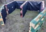 Cómo hacer una Compostera casera - Fabricar un Compostador con Palés Paso a paso