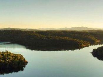 """""""Uso sustentável da água é dever de todos"""", afirma consultora técnica da FAEG"""