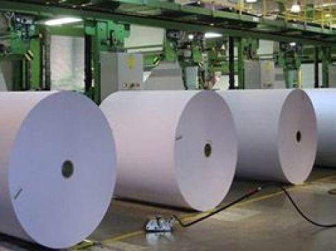 Eldorado Brasil Celulose reduz prejuízo no 2o tri com alta de 54% na receita