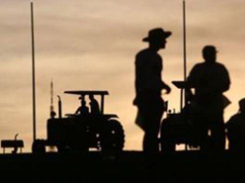 Estudo revela otimismo para mercado de maquinário agrícola