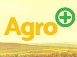Plano do governo vai reduzir burocracia no agronegócio