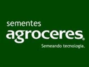 Novos folhetos técnicos disponíveis no site de Sementes Agroceres