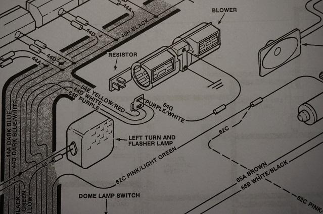 Case Dc Wiring Diagram