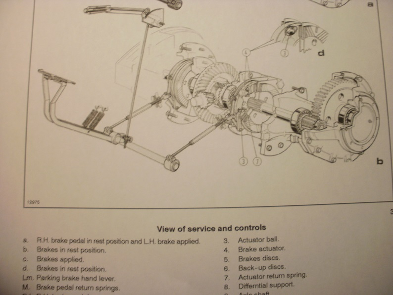 Transfer Case Parts Diagram As Well Transfer Case Parts Diagram Also