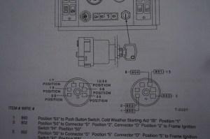 FiatAllis Fiat Allis FD14E Crawler Tractor Workshop Service Manual 73156837