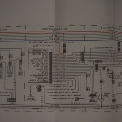 Case Ih 2388 Wiring Diagram Ready Remote Vehicle Combine Axial-flow 2344 2366 2144 2166 2188 Workshop Service Manual | Ebay