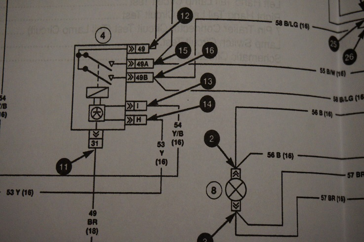 International Tractor Wiring Harness Get Free Image About Wiring